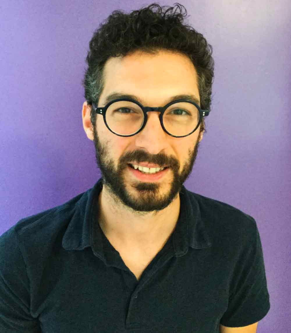 Foto profilo Antonio De Vita
